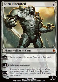 10+ images about Magic the Gathering Cards on Pinterest ... Planeswalker Ally Deck List