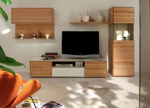 Meuble De Salon Ikea : Des meubles tv qui embellissent le salon
