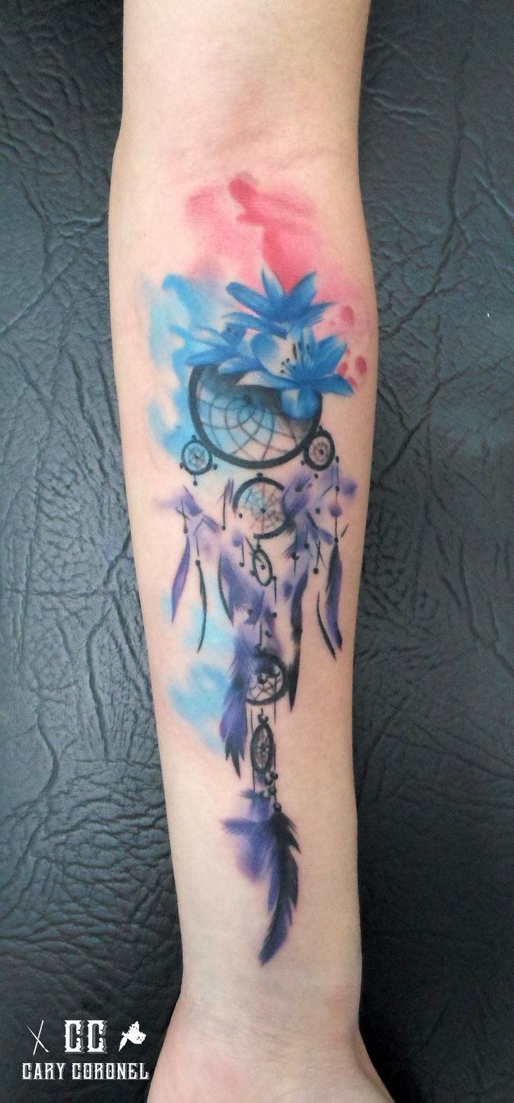25 best ideas about dreamcatcher tattoos on pinterest. Black Bedroom Furniture Sets. Home Design Ideas