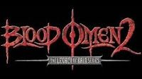 Blood Omen 2 PC Save Game 100% Complete | Save Games Download Collection