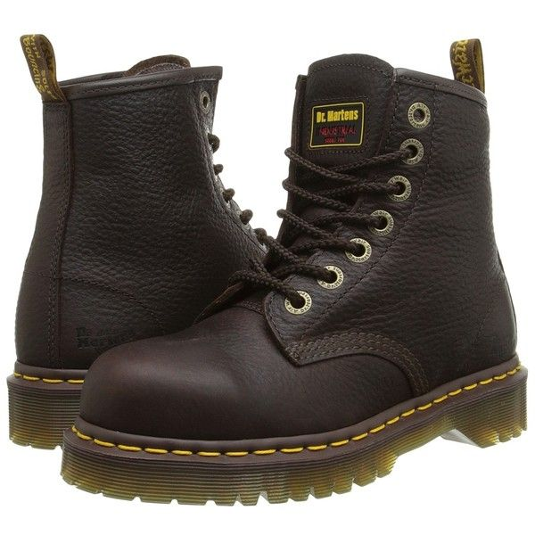 17 Best ideas about Safety Toe Boots on Pinterest | Safety ...