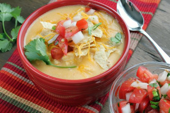 After years of searching, we finally found the recipe to Chili's most raved-about menu item. When it comes to soups, Chili's famous Chicken Enchilada Soup is truly in a league of its own. Each bite of their Chicken Enchilada Soup is cheesy, savory bliss. In fact, it's so dangerously delicious that devout fans order an …