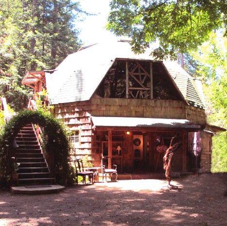 10 best big sur vacation rentals images on pinterest big for Big sur cabin e campeggi