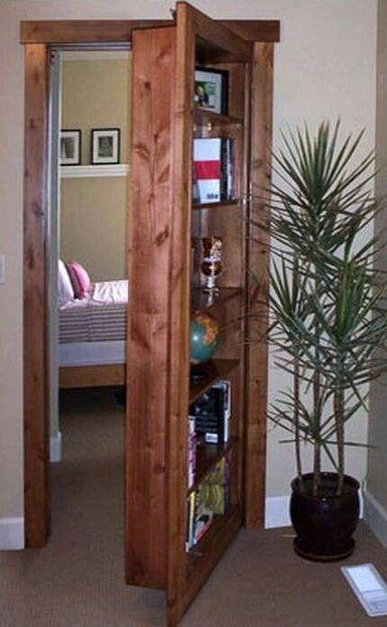 The hidden bedroom | http://bedroom-gallery22.blogspot.com
