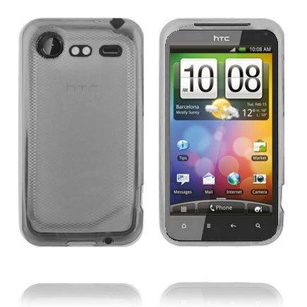 Impact (Klar) HTC Incredible S Deksel