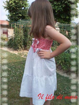 http://ilfilodimais.blogspot.it/search?q=abito+bimba