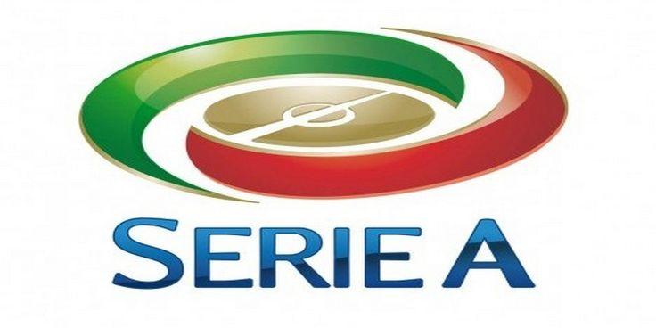 Serie A (Italie) - Classement en direct