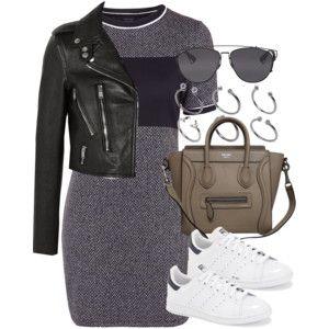 Style #9881