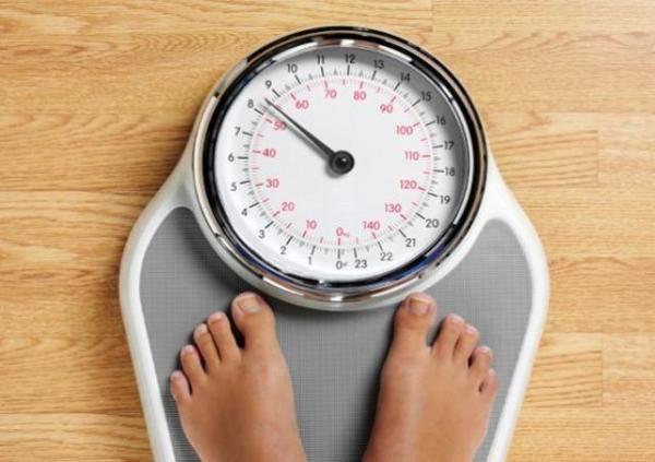 Waspada, Ini Tujuh Risiko Fatal dari Diet Ekstrem