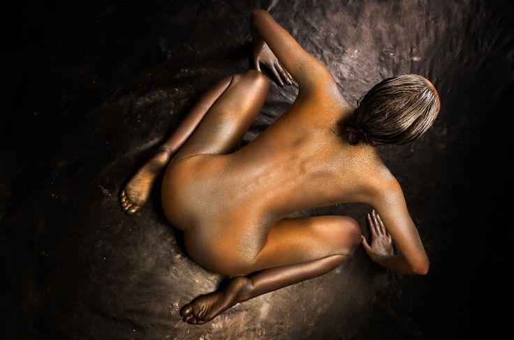 nude photographer cheshire