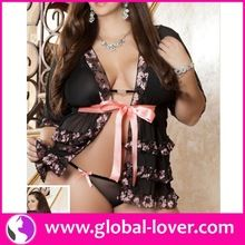 2015 plus size sexy lingerie , Wholesale china mature women sexy lingerie hot Best Seller follow this link http://shopingayo.space