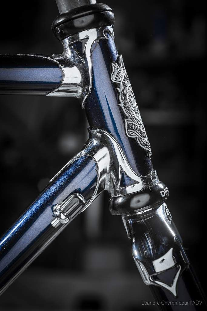 17 best images about classic bicycle colours on pinterest bottom bracket classic and fixed bike. Black Bedroom Furniture Sets. Home Design Ideas