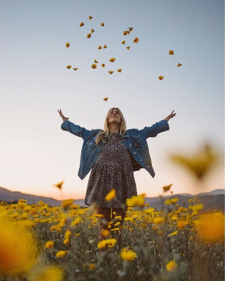 Image result for hippie photography