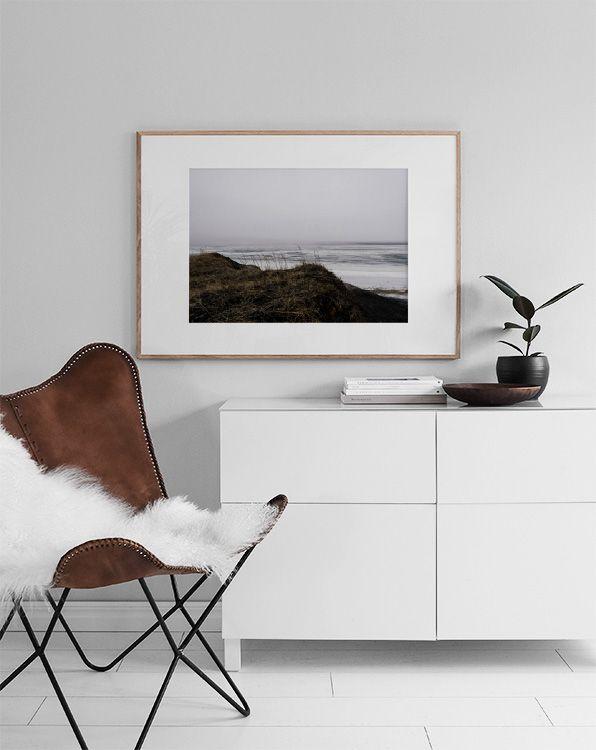 by the water poster - Einfache Dekoration Und Mobel Photocircle Fotokunst Fuer Den Guten Zweck