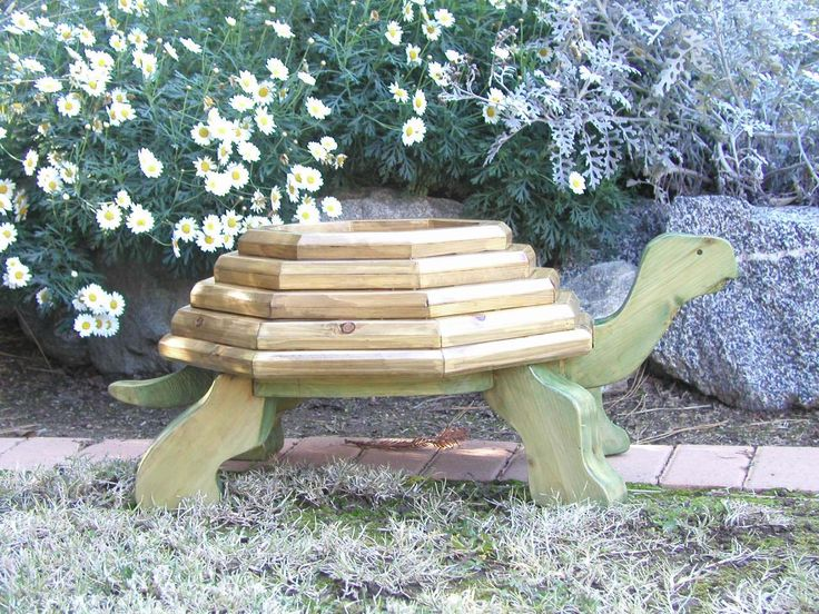 Landscape Timbers Planters : Best landscape timber craft ideas images on timbers wood and woodwork
