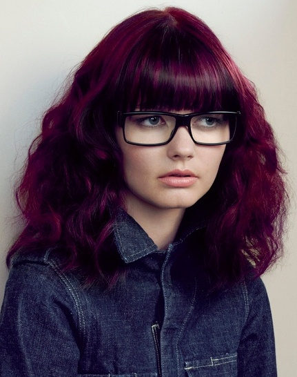 11 best images about Red Violet on Pinterest | Vintage ...