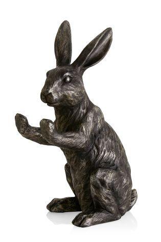 Buy Rabbit from the Next UK online shop