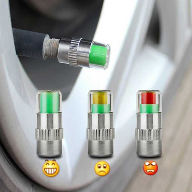 63 best Tire Pressure Alarm images on Pinterest Cars, Tired and