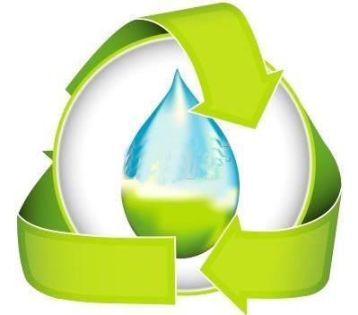 QUIMTIA | Aguas residuales | Tratamientos de efluentes