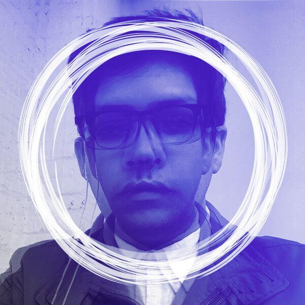Josh Osborne — Designer
