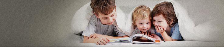 http://det-book.ru/ Недорого, есть списки для чтения