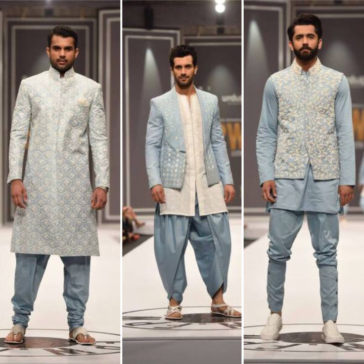 Groom Sherwani Dulha Outfit Latest Designs Get Your Tailored From Us Send