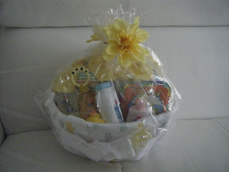 The 25 best baby boy gift baskets ideas on pinterest baby diaper gift basketbaby shower gift basketbath time gift basketbaby girl gift basketbaby boy gift basket negle Choice Image
