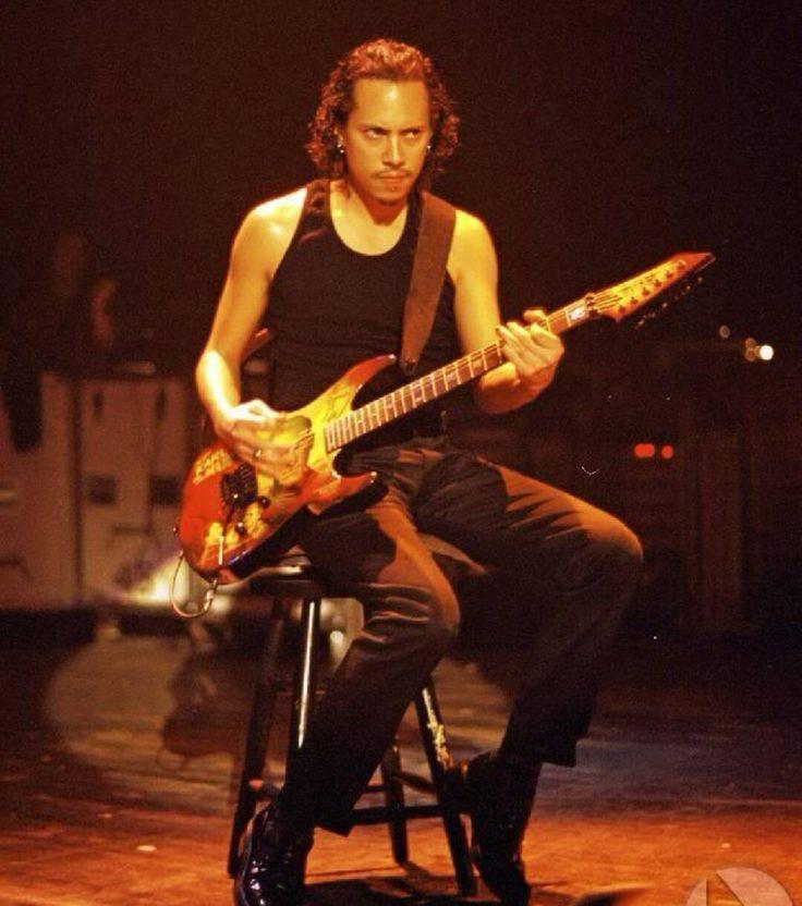 Hammett ID Single Gay Men