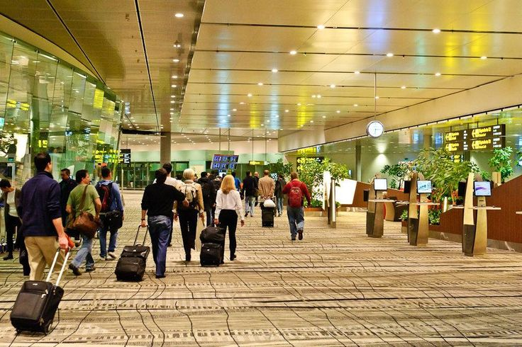 Reasons why Singapore's Changi could be the world's best airport http://www.happytrips.com/destinations/reasons-why-singapores-changi-could-be-the-worlds-best-airport/as45494198.cms?utm_source=pinterest.com&utm_medium=social&utm_campaign=mp