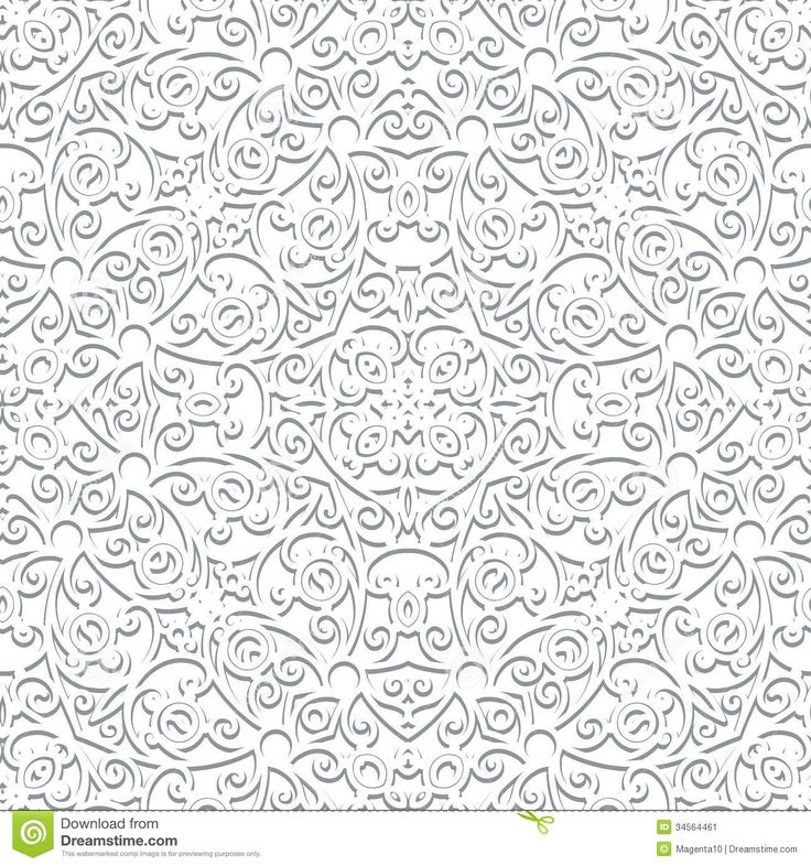 18 best PATTERNS images on Pinterest Black and white, Colleges - loose leaf template