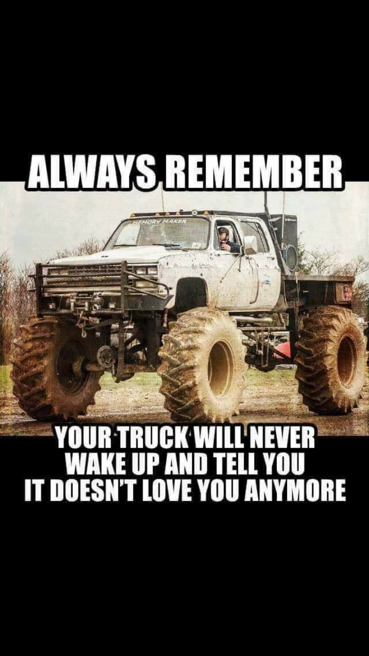 Chevy Quotes Best 25 Chevy Quotes Ideas On Pinterest  Chevy Trucks Chevy