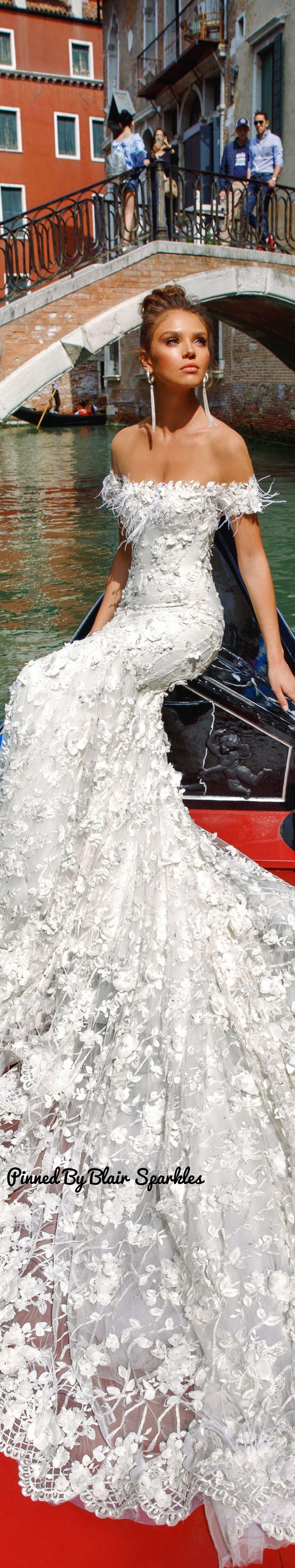 18 besten J\'Aton Love Bilder auf Pinterest | Hochzeitskleider ...