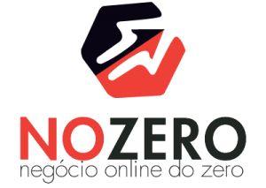 http://empresasquevendem.quetudo.com.br/nozero-negocio-online-do-zero-e-um-treinamento-completo-para-criar-negocios-sem-saber-absolutamente-nada-como-o-proprio-nome-ja-diz-o-nozero-ensina-tudo-o-que-uma-pessoa-comum-precisa-saber-para/