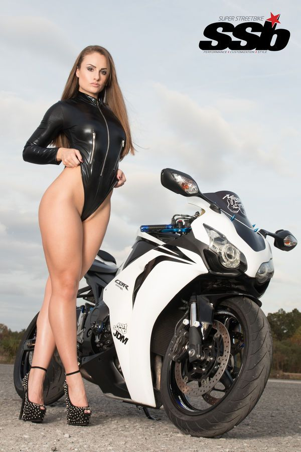 Pin by Topps Mack on Motorcycles | Pinterest | Bikers ...