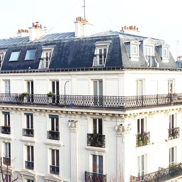 beautiful paris glamorous living pinterest paris france france and wanderlust. Black Bedroom Furniture Sets. Home Design Ideas