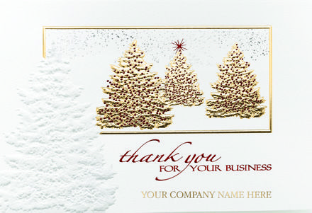 138 best business holiday greetings images on pinterest business touch of grace holiday cards with more than a touch of class the touch of grace card delivers the quality your customers expect from your business reheart Gallery