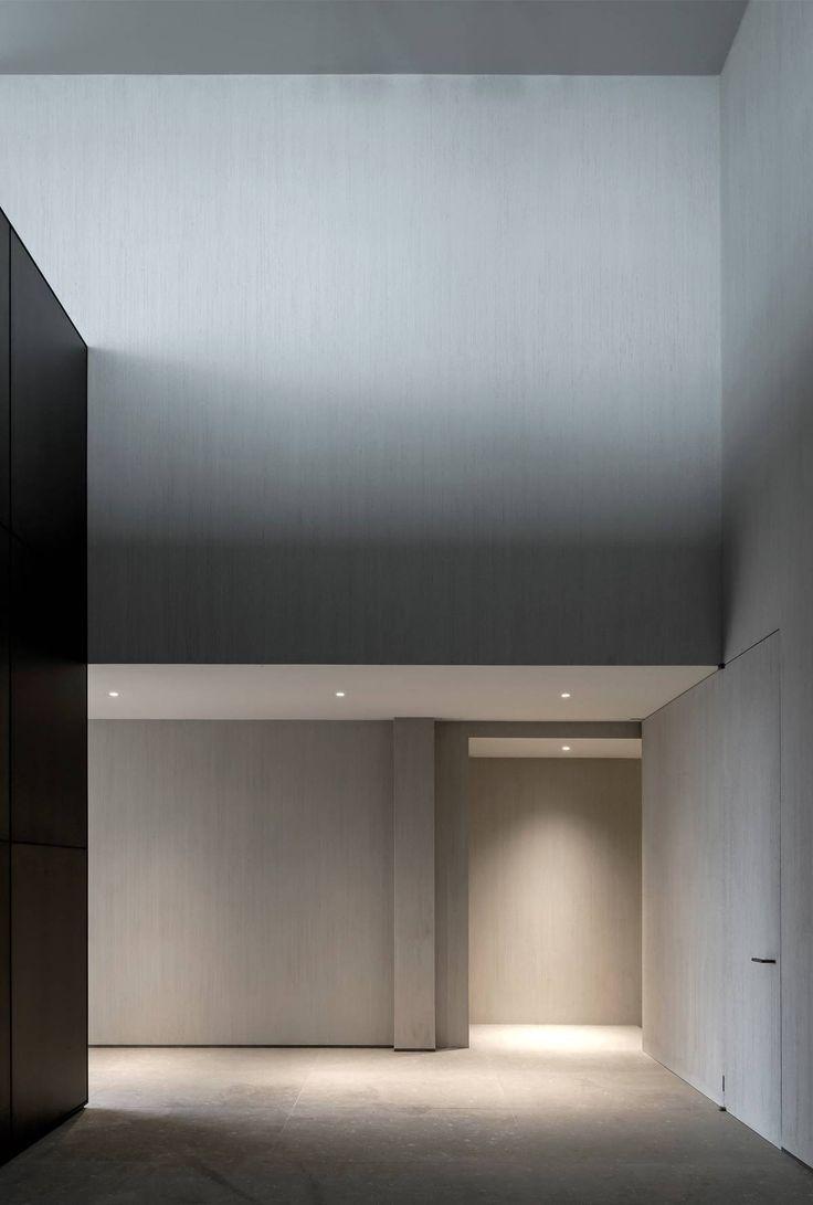 best downlighting images on pinterest arquitetura light design