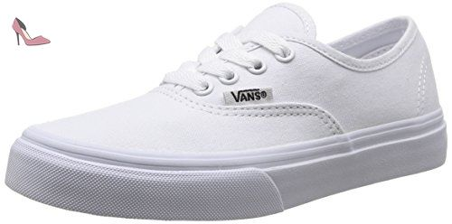 Vans Leather Unisex Low Top Trainers | Shoes $0 - $100 : Adults' 0 - 100  Best Trainers Old Rs.3200 - Rs.3400 Skool Sports Trainers UK Unisex Vans ...