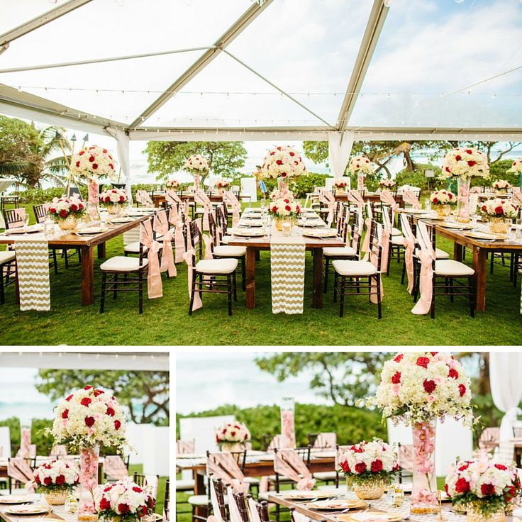 17 Best Images About Turtle Bay Resort Weddings And Events On Oahu On Pinterest