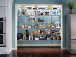 Image result for pantry door designs