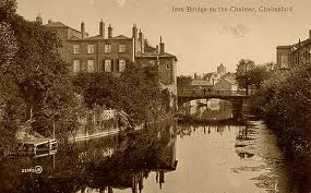 35 Best Chelmsford Images On Pinterest Britain Chelmsford Essex And England