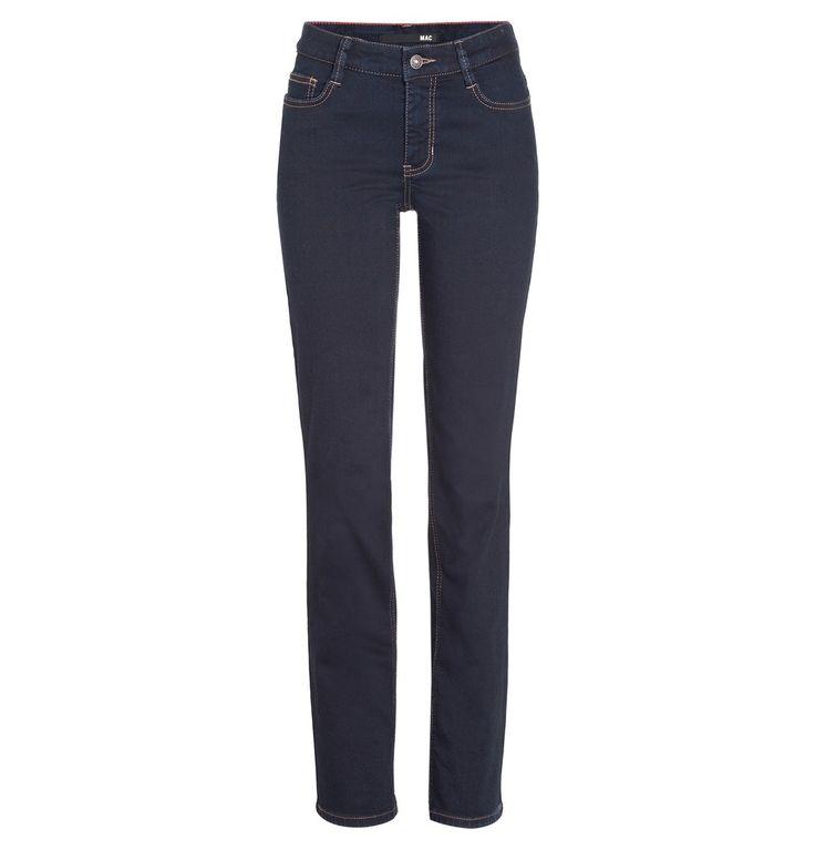 "MAC Jeans ""Angela"" Galeria Kaufhof"