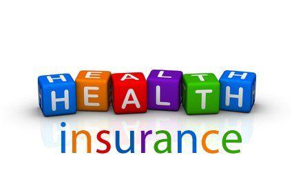 Using California Healthcare Compare Health Insurance Comparison Tool