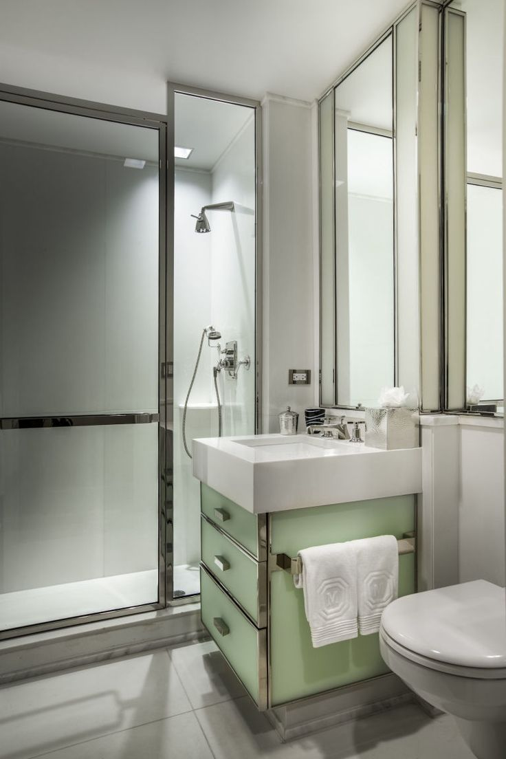 17 best images about amazing bathrooms on pinterest home remodeling bathroom gallery and 50s - Amazing bathroom ...