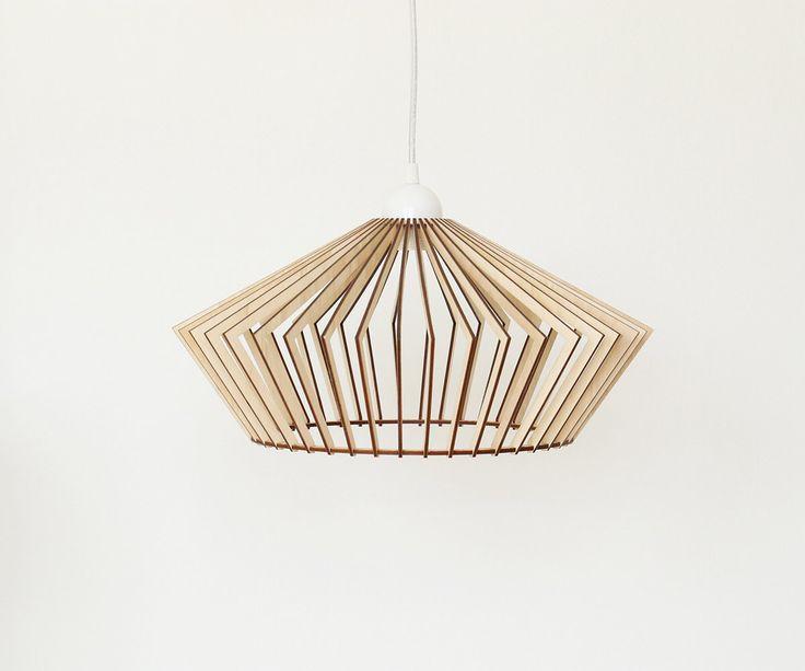 Best 25+ Modern lamp shades ideas on Pinterest   Lamp shades near ...