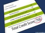 date of first delinquency | Consumer Credit Watch