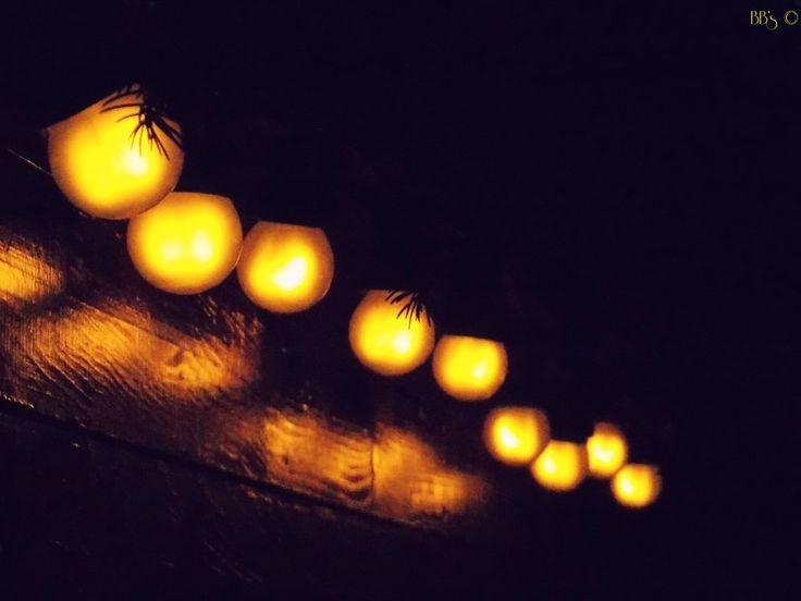9 lights by BiBiancaa.deviantart.com on @deviantART