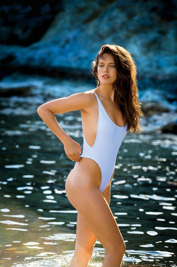 Maxim Aug 2015 - Gilles Bensimon (8)