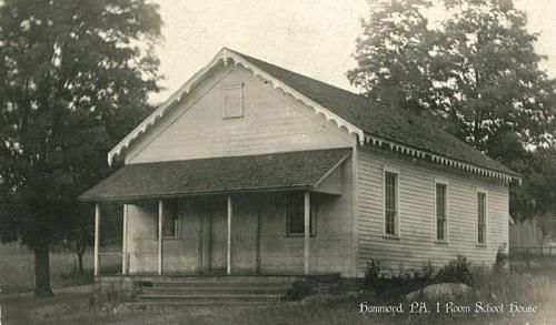 25 best images about One Room Schoolhouses & Old Buildings ... Old One Room School Building