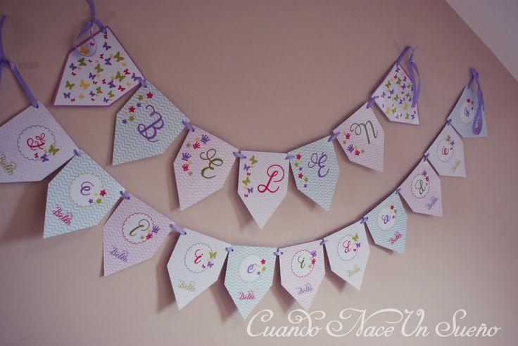Kit para cumplea os regalos para cumplea os ideas de cumplea os infantil kits cuando nace un - Regalos para fiestas de cumpleanos infantiles ...